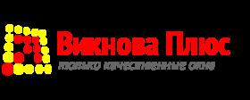 Металлопластиковые окна Rehau в Киеве | Викнова Плюс